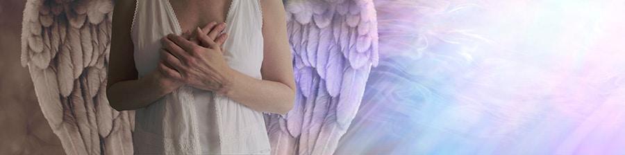 המלאך מיכאל